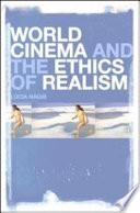 Ebook World Cinema and the Ethics of Realism Epub Lúcia Nagib Apps Read Mobile