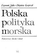 Polska polityka morska