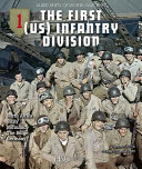 The 1st Us Infantry Division