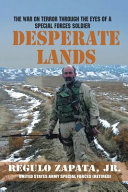 Desperate Lands