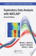 Exploratory Data Analysis with MATLAB  Second Edition