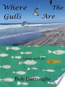 Where the Gulls Are