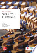 The Politics of Dissensus