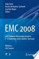 EMC 2008