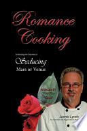 Romance Cooking