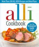 All   Cookbook