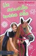 Un cavallo tutto mio