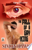 The Fall of a Gay King