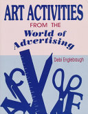 Art Activities from the World of Advertising