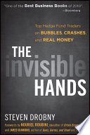 Review The Invisible Hands
