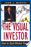 The Visual Investor