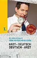 Arzt Deutsch Sonderausgabe