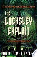 The Locksley Exploit
