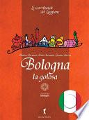 Bologna La Golosa