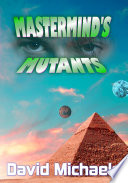 Mastermind S Mutants