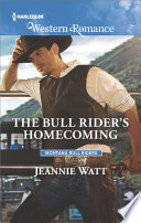 The Bull Rider s Homecoming