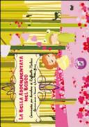 La bella addormentata nel bosco  Commedia per bambini ovvero Rosaspina e la rana