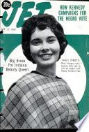 Oct 27, 1960