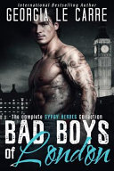 Bad Boys of London