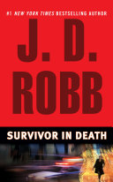 Survivor In Death Seemingly Ordinary Family And Protect One