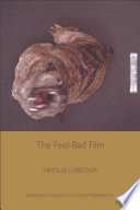 Feel-Bad Film