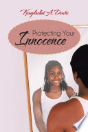 Protecting Your Innocence Book PDF