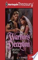 Warrior's Deception De Galiard Knight Of Normandy For