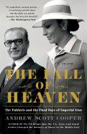download ebook the fall of heaven pdf epub