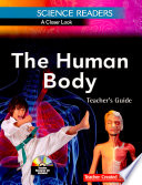Science Readers  A Closer Look  The Human Body Kit