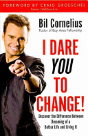 I Dare You to Change