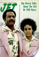 Feb 14, 1974