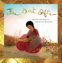 Best Gifts Loving Family She Learns That The