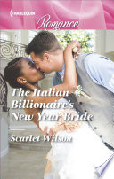 The Italian Billionaire S New Year Bride