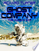 Ghost Company
