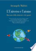 L Universo e l atomo