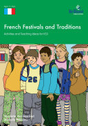 download ebook french festivals and traditions pdf epub