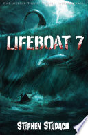 download ebook lifeboat 7 pdf epub