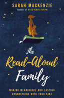 download ebook the read-aloud family pdf epub