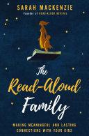 The Read Aloud Family