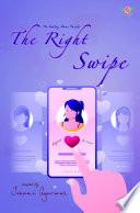 The Right Swipe Book PDF