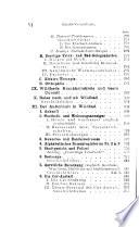 Das Wildbad im Königreich Württemberg wie es ist und war. Ein Beitrag zur Landeskunde, zugleich ein Führer für Curgäste, etc