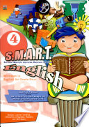 Smart English 4 Wt  2008 Ed