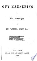 The Waverley novels  25 vols  Book PDF
