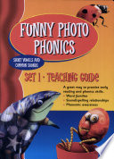 Funny Photo Phonics