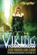 Viking Tomorrow Book PDF