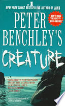 Peter Benchley s Creature