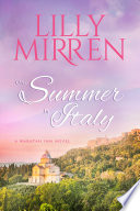 One Summer in Italy Book PDF