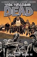 download ebook the walking dead vol. 21 pdf epub