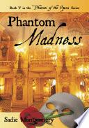 Phantom Madness