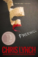 download ebook freewill pdf epub